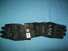 NEW Wiley X Cag-1 Combat Assault Glove Black Medium Flame Resistant U230