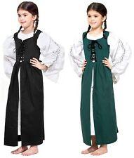 Renaissance Girls Cilento Dress
