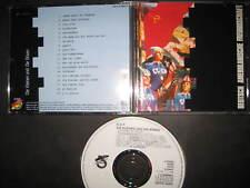 CD Deutsch Amerikanische Freundschaft Die Kleinen Und Die Bösen DAF New Wave NDW