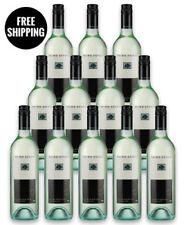South Australia 2012 Vintage Wines