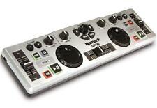 Hi-fi - Numark Dj2go Consolle Dj Usb Midi Portatile