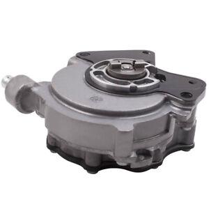 070145209 Vakuumpumpe Kraftstoffpumpe für VW T5 MULTIVAN TOUAREG 2.5 TDI ⭐⭐⭐⭐⭐