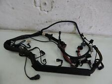 Vauxhall Calibra Vectra A X20XEV 2,0 16V 136PS Engine Wiring Harness 289082