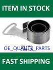 Timing Belt Tensioner Pulley Guide GT36105 for Rover 100 Metro