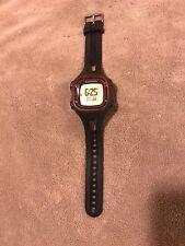 Garmin Forerunner 10 GPS Running Watch with Charger