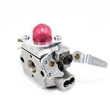 530071634 Poulan carburetor carb assy PE550 GE21 PP135 358797750 35877310 edger