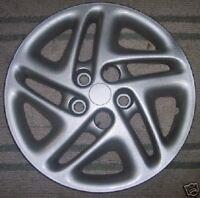 Intrepid Hubcap 98 99 00 01 hub cap wheel cover Dodge