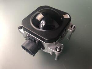 Original Porsche Cayenne Radar Sensor Acc Distance Sensor Distronic 7P5907567D
