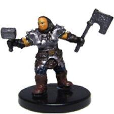 Pathfinder Battles Dungeons Deep Dwarf Sundering Axe 22/51