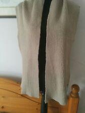 801ceba3b0a4 Écharpes beige pour homme   Achetez sur eBay