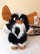 "Collectible Gremlins Black & White Gizmo 10"" Nanco - 2006 - New Hard to Find!"