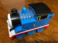 Thomas the Train THOMAS Diecast Metal Train - Gullane - 2009 - take n play