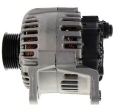 Alternator For Nissan Maxima J31 3.5L  VQ35DE 12/03 to 05/09 12v 110 Amp