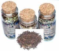 Incense Resin Himalayan Juniper natural Incence Shaman,Protection,Purification
