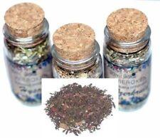 Incense Resin Himalayan Juniper natural Incence  Heavenly, Divine,Alluring, Pure