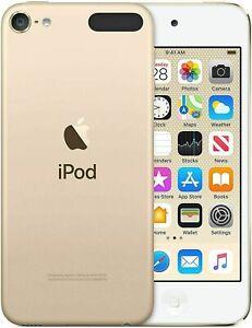 Apple iPod touch 5th,6th,7th 16gb、64gb、 32gb、 128gb、256gb - ( 所有颜色 )