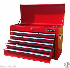 250 US PRO TOOLS AFFORDABLE TOOL STORAGE CHEST BOX TOOL BOX CABINET