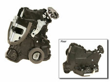 For 2007-2018 Lexus ES350 Door Lock Assembly Front Right 38513FB 2008 2009 2010