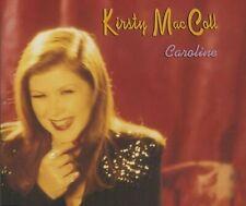 Kirsty MacColl Caroline (#8927172)  [Maxi-CD]