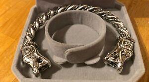 Dragon Bracelet in Box