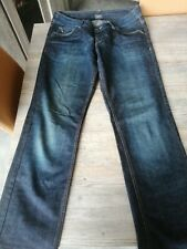 Jeans femme taille 40/42 mexx