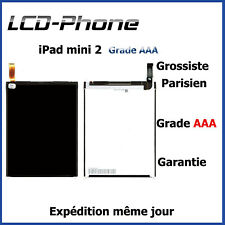 Ecran iPad mini 2 / 3 LCD Afficheur Original