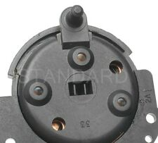 A/C Selector Switch Standard HS-316