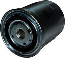 Fuel Filter-DIESEL Fram P3726