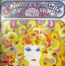Μίμης Πλέσσας - Παλιές Μελωδίες Σε Χορευτικό Ρυθμό [ Vinyl Greek Original 1967 ]