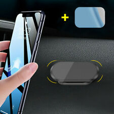 Phone Holder Car Dashboard Super Magnetic Bracket fit Mobile Phone Gps Universal (Fits: Gmc Safari)