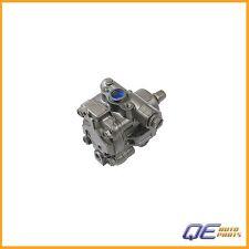Power Steering Pump Maval Reman Fits: Nissan 200SX 240SX Sentra 16138014442