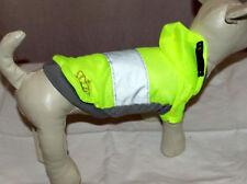 8797x_Angeldog_Hundekleidung_HundeShirt_Warnweste_RL14_3XS Baby