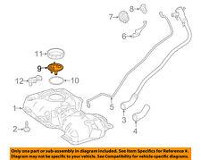 SMART OEM 08-15 Fortwo-Fuel Pump 4514700294
