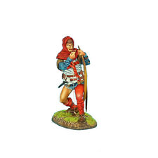 First Legion: MED029 English Archer #8