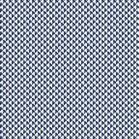 Riley Blake Midnight Rose Geometric Blue Navy C8655-NAVY fabric new