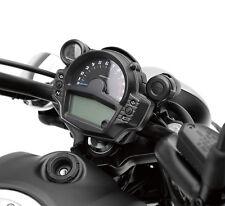 Kawasaki Vulcan® S Gear Position Indicator w/ Relay - Fits 2015 & 2016 Vulcan® S