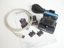 USB Programmierstation für Motorola Skyfire, Firestorm Funkmeldeempfänger