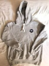 SoulCal & Co Hoodie / Sweater / Mens / Large / Skate / Surf / Outdoors
