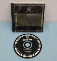 Photek - Modus Operandi (1997 Virgin) CD  LC3098
