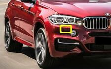 NUOVO BMW f16 x6 M Sport Originale O/S DESTRO HEADLIGHT RONDELLA Coprire Cap 8065890