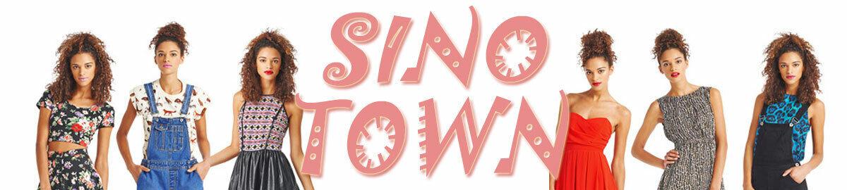 SINO-TOWN
