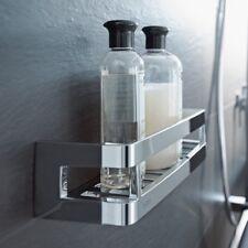 sam duschway paniers de douche droit Savon d'éponge étagère