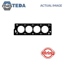 ENGINE CYLINDER HEAD GASKET ELRING 436651 P FOR IRAN KHODRO (IKCO) PARS,SAMAND