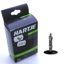 Hartje Fahrradschlauch / Schlauch 12 Zoll  DV / Dunlop Ventil