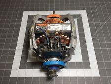 Maytag Dryer Motor P# 6 3715110 W10410997