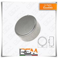 Asciugatrice Creda Elemento Originale 2200 W Sostituzione Parte di Ricambio C00095673