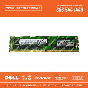 MemoryMasters Brand 8GB Memory for ASUS Z9 Server Board Z9PG-D16 DDR3 PC3-14900 1866 MHz ECC Registered DIMM RAM