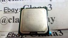 Intel Pentium 4 631 SL94Y 3 GHz/2MB /800 MHz LG A775 CPU