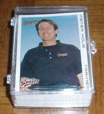 PETER KOLB - LOT OF 50 CARDS 1999 TUCSON SIDEWINDERS-MINORS-ARIZONA DIAMONDBACKS