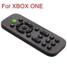 Wireless Media Remote Control DVD Entertainment for Microsoft XBOX ONE Console